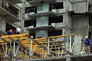 Новости недели в строительном секторе