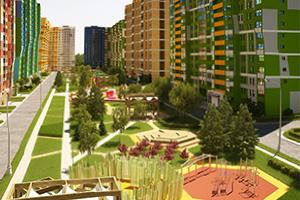 новости сектора недвижимости Москвы