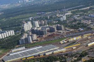 новости недвижимости Москвы